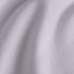 FLANNELETTE BRUSHED WHITE